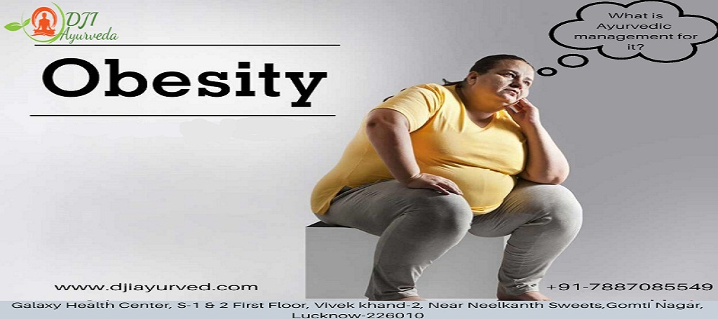 Weight Loss Doctor in Lucknow
